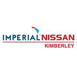 Imperial Nissan Kimberley   Bizwiz   Business Directory   Free State
