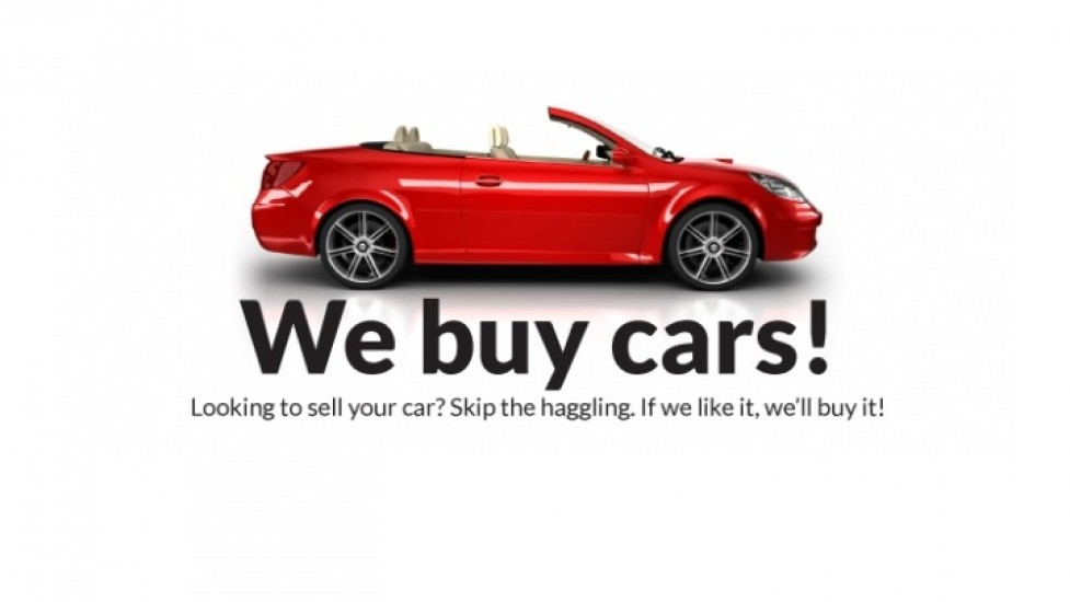 We Buy Cars | Bizwiz | Business Directory | Free State | Northern ...