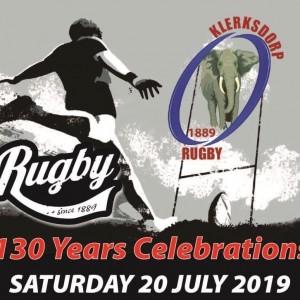 klerksdorp-rugby-130-jaar-fees
