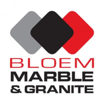 Bloem Marble Granite Bizwiz